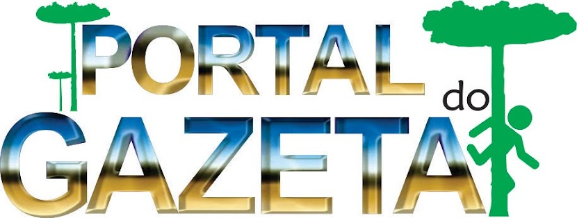 Portal do Gazeta