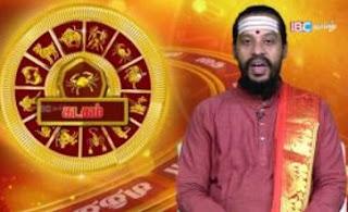 Indraya Raasi Palan 29-04-2017 IBC Tamil