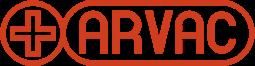 ARVAC-Logo