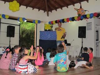 recreacionitas-fiestas-infantiles-medellin-show-de-titeres-2