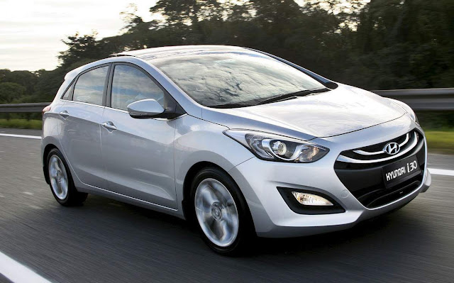 Justiça mantém CAOA importadora exclusiva da Hyundai
