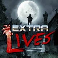 Extra Lives (Zombie Survival Sim) (All Unlocked) MOD APK