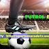 futbol gratis en directo por internet