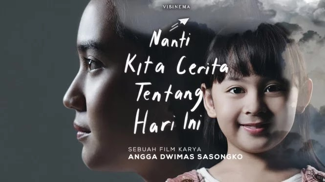 Download Font NKCTHI Free Terbaru