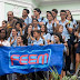 Continúa en toda Cuba Jornada Estudiantil contra la subversión norteamericana