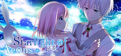 starlight-of-aeons-pc-cover-www.ovagames.com