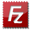Free Download FileZilla 3.7.4.1