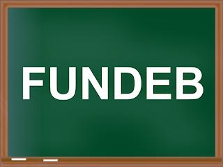 Confira o demonstrativo do ajuste anual do Fundeb 2015