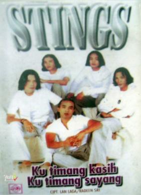 Download Gratis Lagu Malaysia Stings Mp3 Full Album Rar Terpopuler Sepanjang Masa