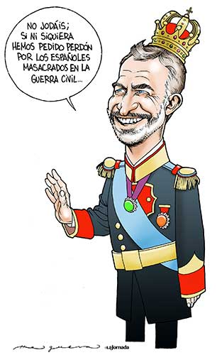 https://www.jornada.com.mx/2019/03/28/cartones/1