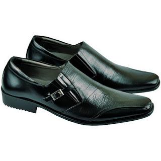 sepatu kerja pria terbaru,model sepatu kerja aladin,gambar sepatu lancip aladin,grosir sepatu kerja bandung murah.pusat sepatu kerja jakarta,pusat sepatu formal pria surabaya,model sepatu kantor pria 2018,model sepatu formal pria 2018