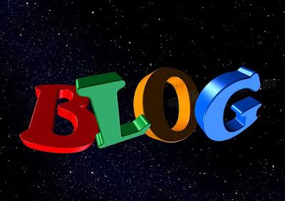 Alasan Mengapa Harus Punya Blog