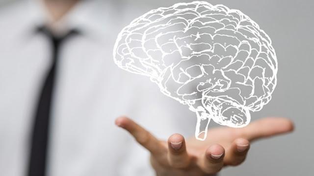 النجاح الدراسي : القدرات العقلية وعلاقتها الجدلية بالتحصيل العلمي