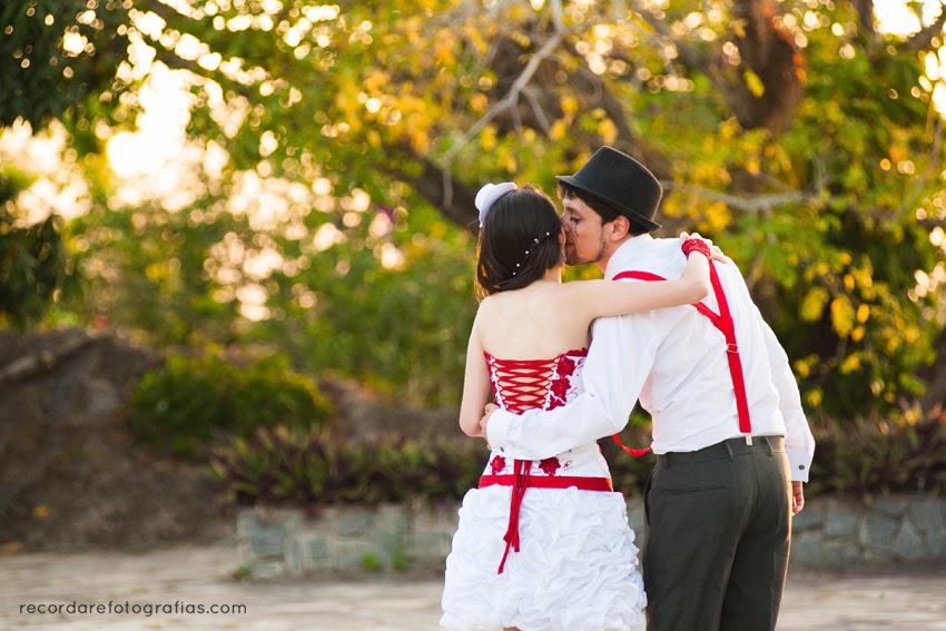 casamento-magico-layane-andre-book-noivos