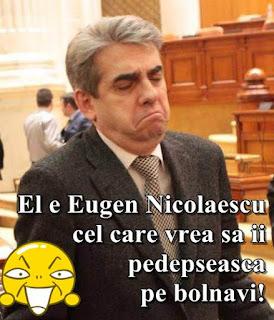 Eugen-Nicolaescu-biografia-unui-contabil-care-se-vrea-doctor