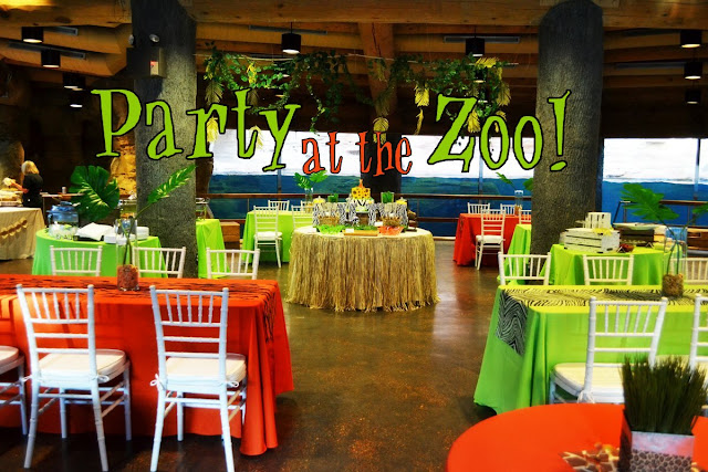 #zooparty #zoo #safariparty #safari #memphiszoo #1stbirthday #birthdayparty #party #greygreydesigns #memphisparty
