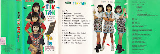 trio tik tak album telepon http://www.sampulkasetanak.blogspot.co.id