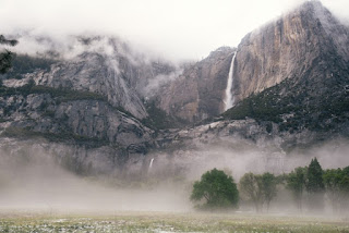 yosemite national park, yosemite park, yosemite
