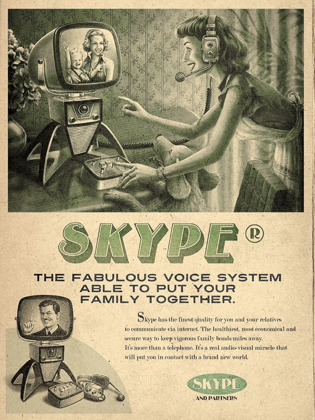 02-Skype-Moma-Propaganda-Retro-Vintage-Ads-For-Social-Media-www-designstack-co