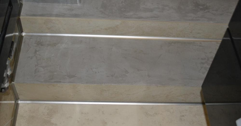baguette pour angle rentrant sol et mur julienbugnetcarrelage. Black Bedroom Furniture Sets. Home Design Ideas