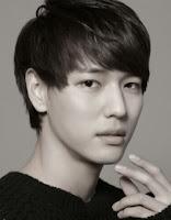 Biodata Ji Il Joo pemeran Director Byun