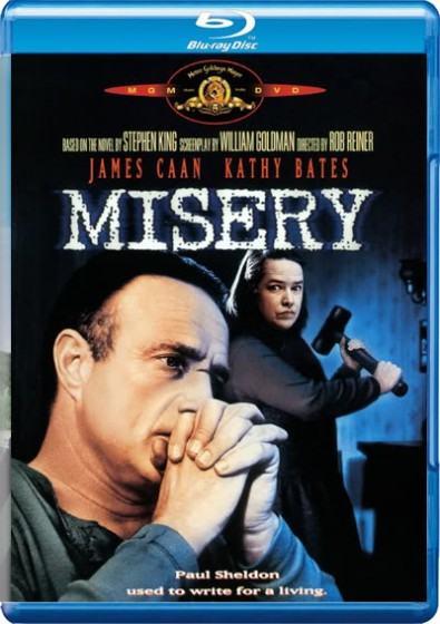 misery uptobox