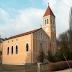 Lukavac: Crkva Sv. Ante Padovanskog dobija centralno grijanje