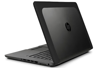 Download HP ZBook 15u G2 Mobile Drivers for Windows 8.1 64 bit and Windows 10 64 bit