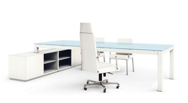 Modern Office Furniture Chairs