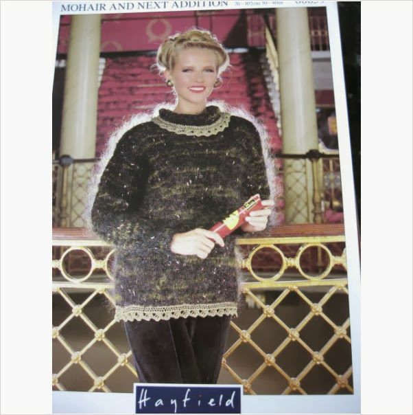 be569e92b http   uk.ebid.net for-sale hayfield-knitting-pattern-00781-ladies-mohair- sweater-bust-32-42-117142263.htm