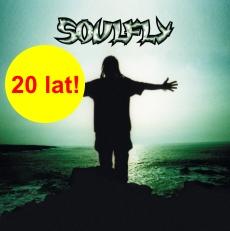 """20 lat """"Soulfly"""""""