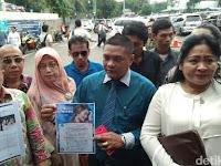 Dinilai Hina Ulama, Inul Daratista Dilaporkan ke Polda