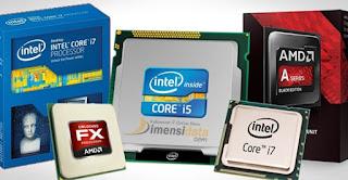 BAGAIMANA memilih Motherboard yang baik ?