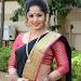 madhavi latha latest pics-mini-thumb-4