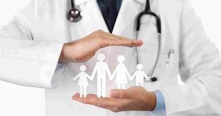 Health Insurance from Raheja QBE