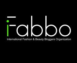 iFabbo - International Fashion & Beauty Bloggers Organization