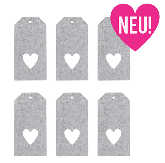 http://www.shabby-style.de/anhanger-set-hearts