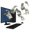 Loket Resmi Pembayaran Online Bukopin Terpercaya