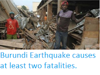 http://sciencythoughts.blogspot.co.uk/2016/09/burundi-earthquake-causes-at-least-two.html