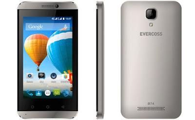 HP Android 4G Di Bawah 1 Juta Terbaru 12