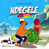 AUDIO: Rich Mavoko – Ndegele || Download Mp3