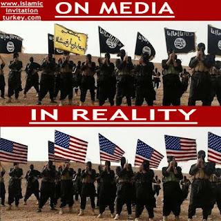 isil_isis_war_propaganda_by_msm_us_cia.jpg