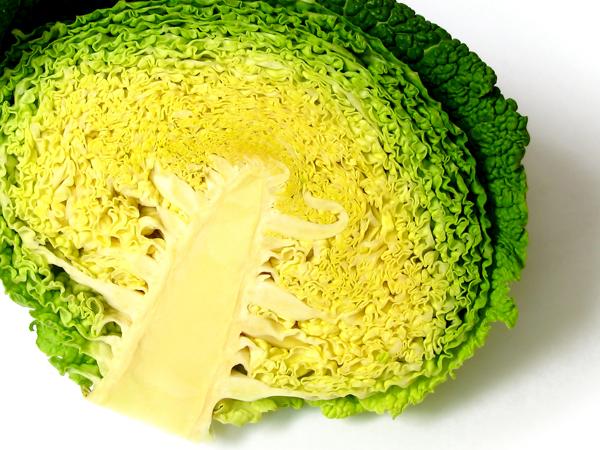 vegetáriánus vastagbélrák