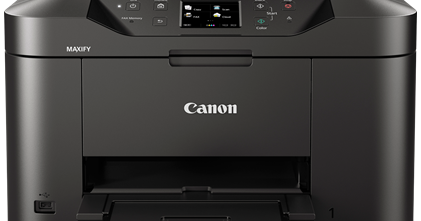 Canon%2BMAXIFY%2BMB2360%2BDriver%2BDownload - Canon MAXIFY MB2360 Drivers Download