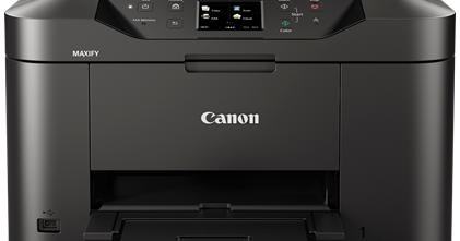Canon%2BMAXIFY%2BMB2360%2BDriver%2BDownload - Canon MAXIFY MB2360 Drivers Download