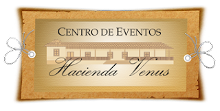 http://www.haciendavenus.cl/sitio/