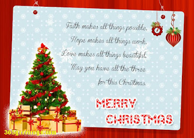 merry-christmas-greeting-cards-with-message