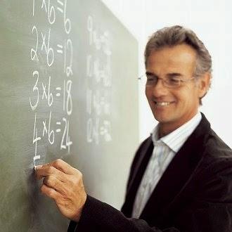 Idea 57 de 1000 ideas de tesis: ¿Cuáles son los discursos que se encuentran en el salón de clases de Matemáticas?