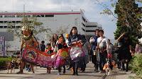 http://border-polly.blogspot.jp/2016/10/blog-post_17.html
