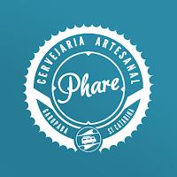 @cervejariaphare